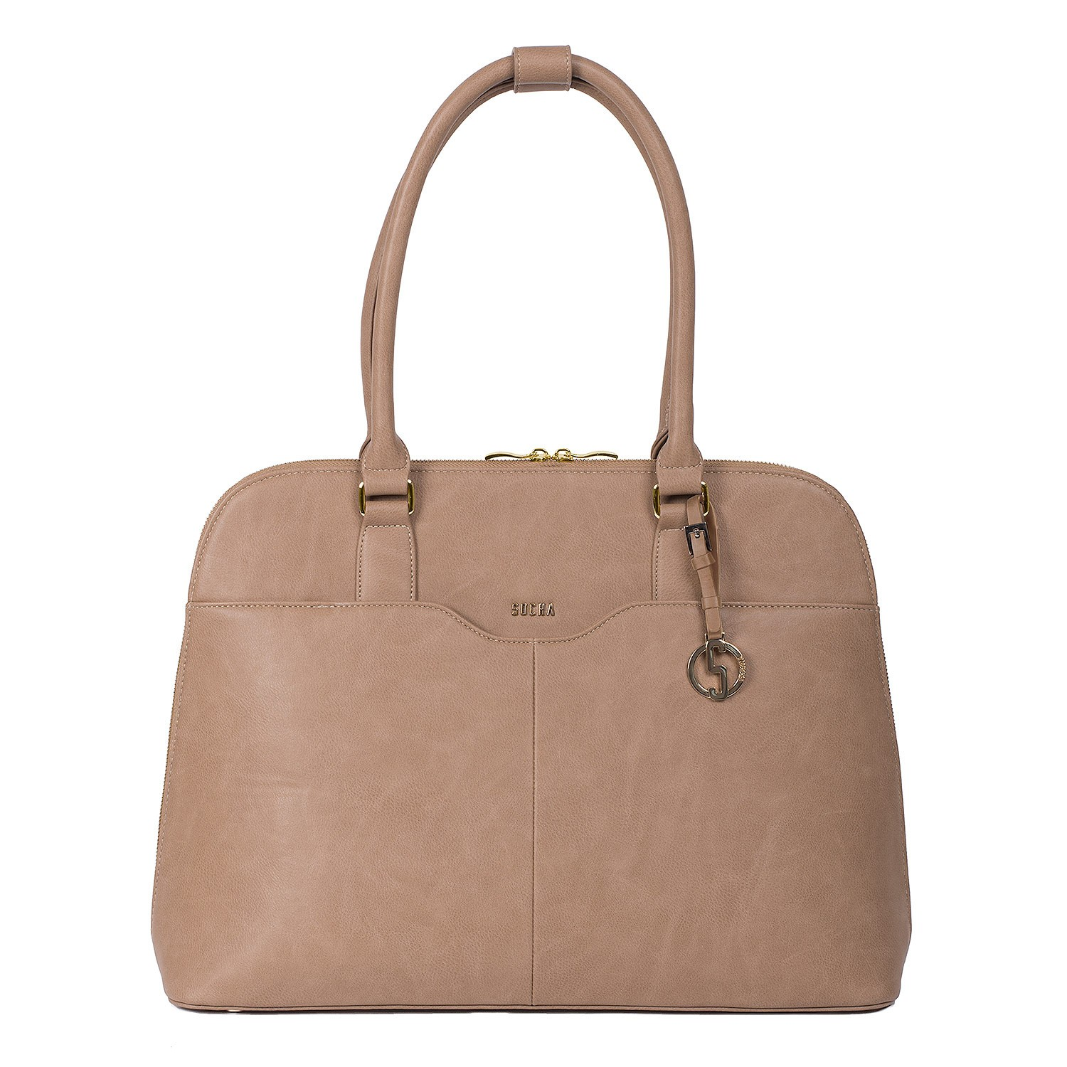 Socha Businessbag Couture Sable - 14