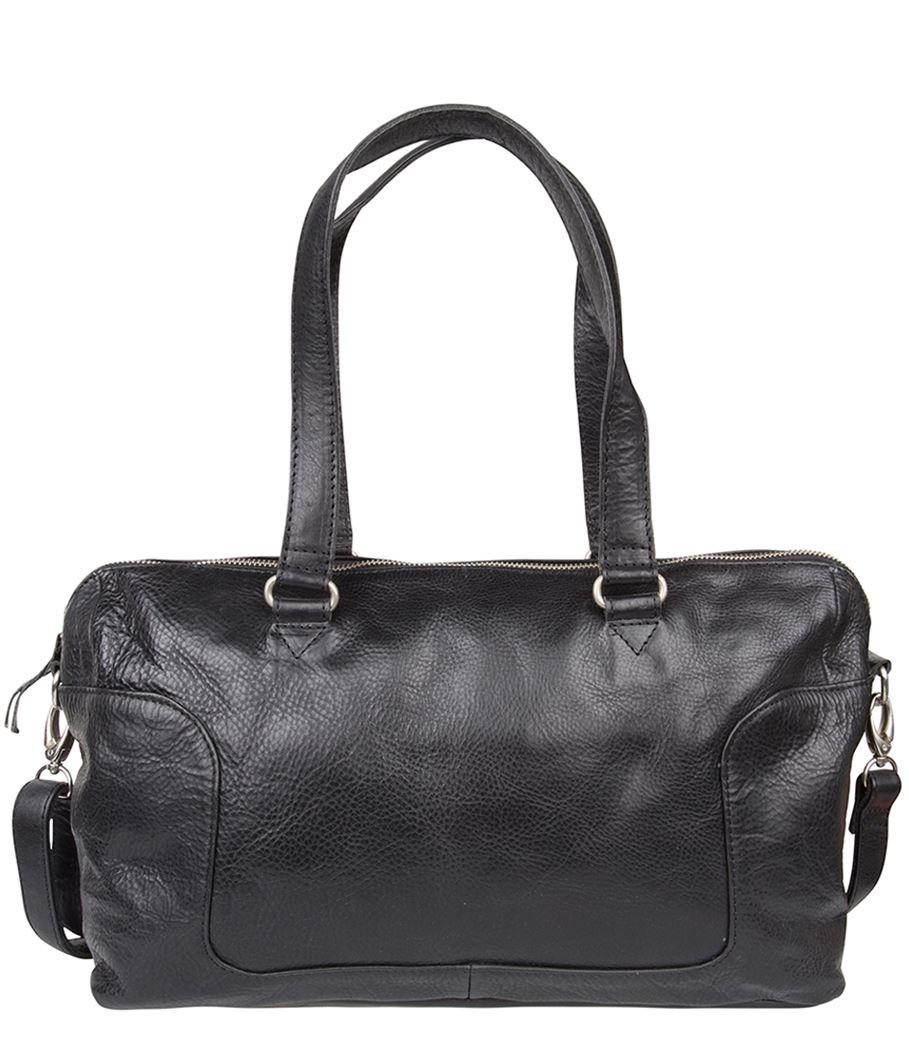 Cowboysbag Bag Worksop 1935 Black