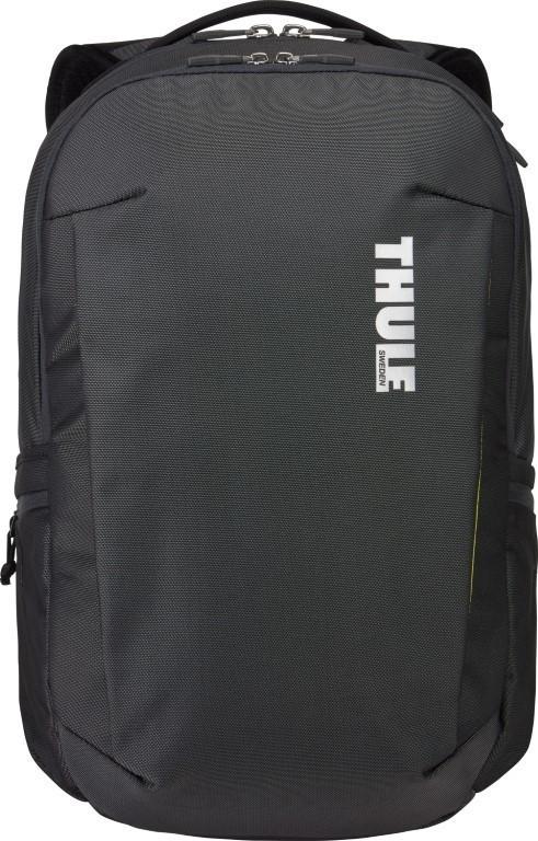 Thule Subterra Backpack 30L Dark Shadow