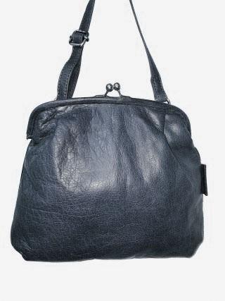 WouWou Frame Bag 28016 Grey
