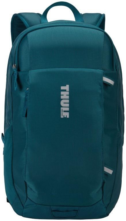 Thule EnRoute Backpack 18L Deep Teal