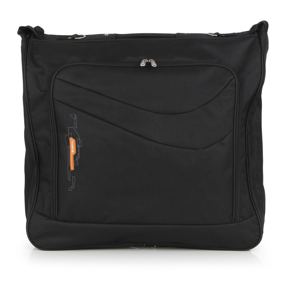 Gabol Week Garment Bag 100518 Black