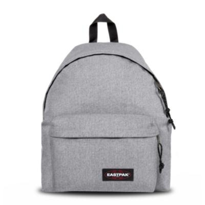 Eastpak PADDED PAK'R Rugtas Sunday Grey