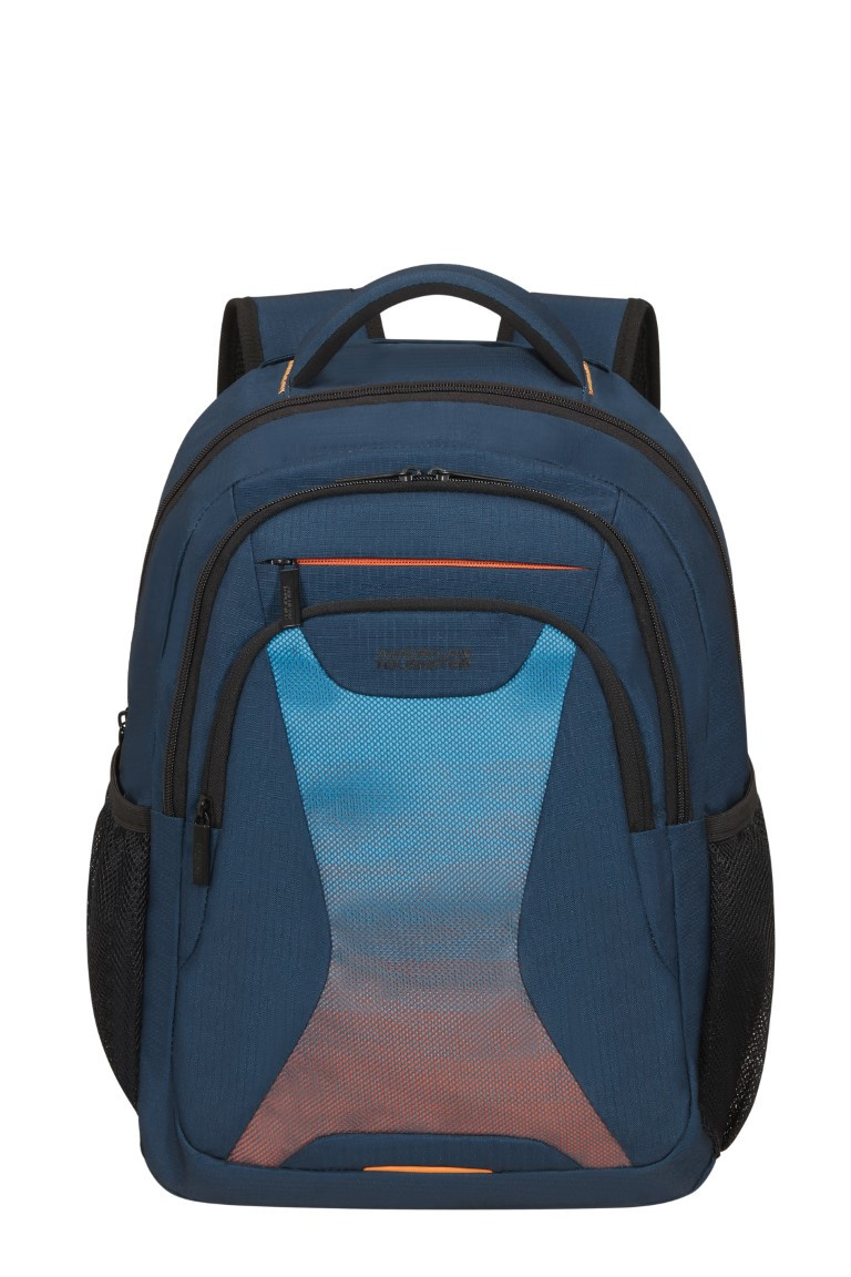 American Tourister At Work Laptop Backpack 15.6