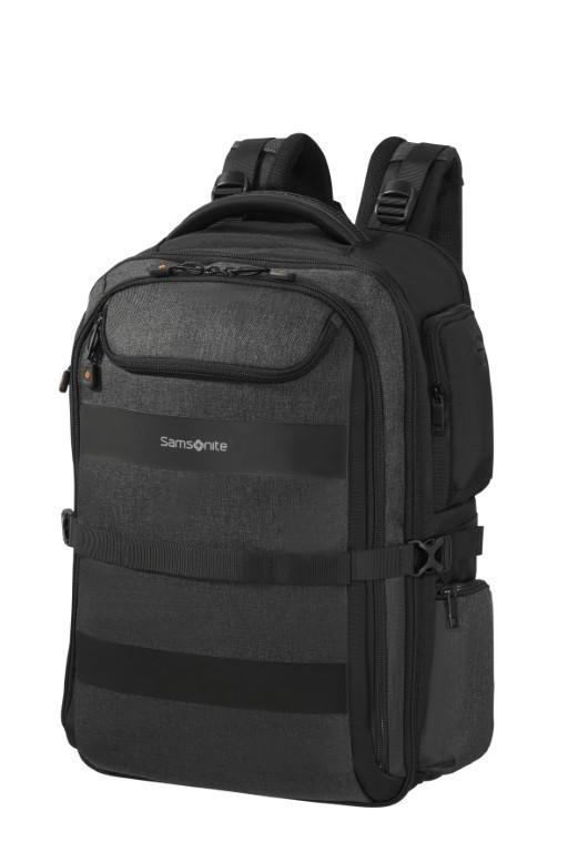 Samsonite Bleisure Laptop Backpack 17.3