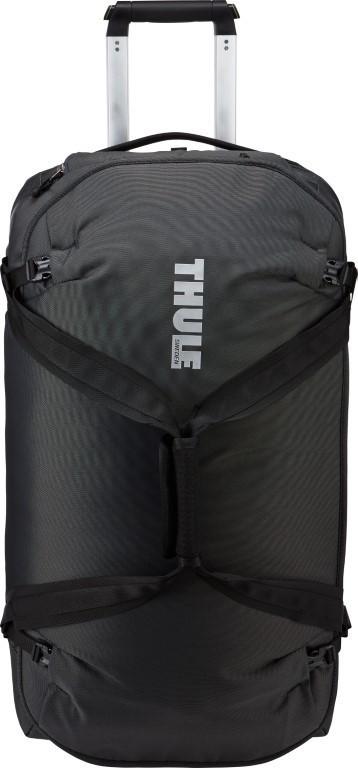 Thule Subterra Luggage 70cm Dark Shadow