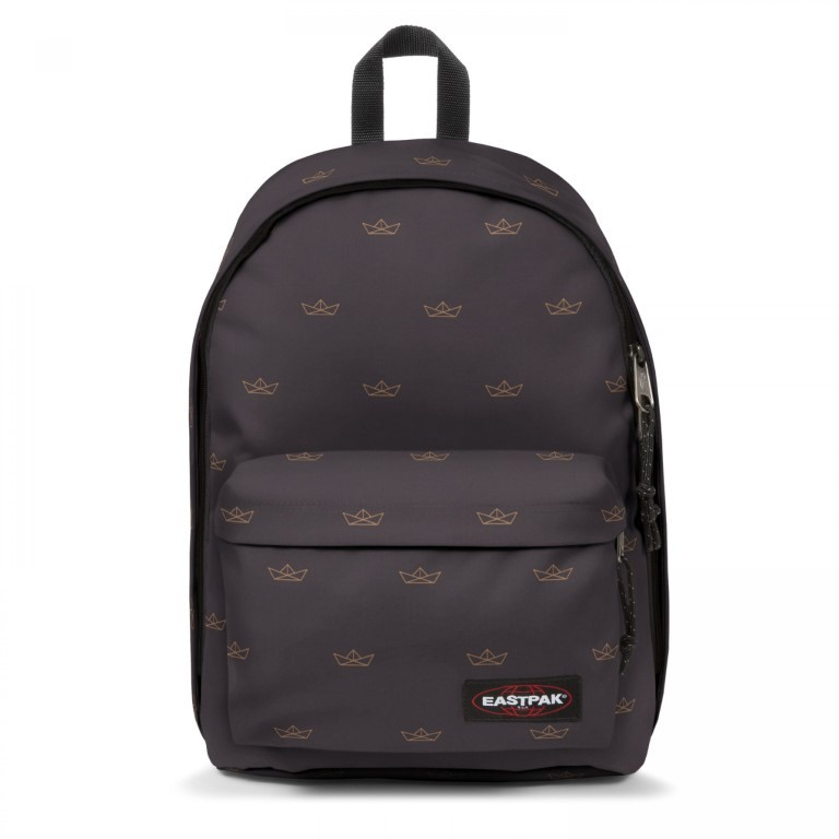 Eastpak OUT OF OFFICE Rugtas Minigami Boats