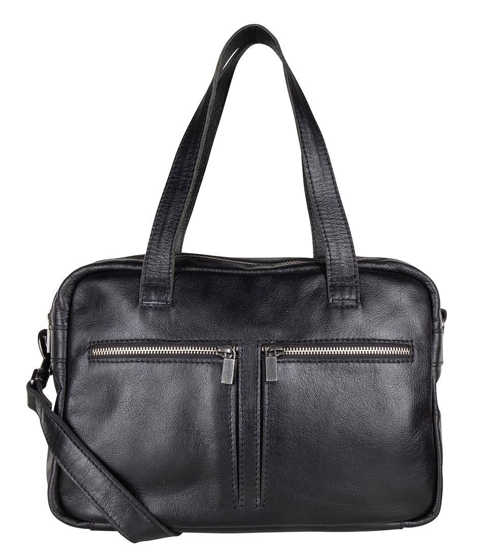 Cowboysbag Bag Ormond 2253 Black