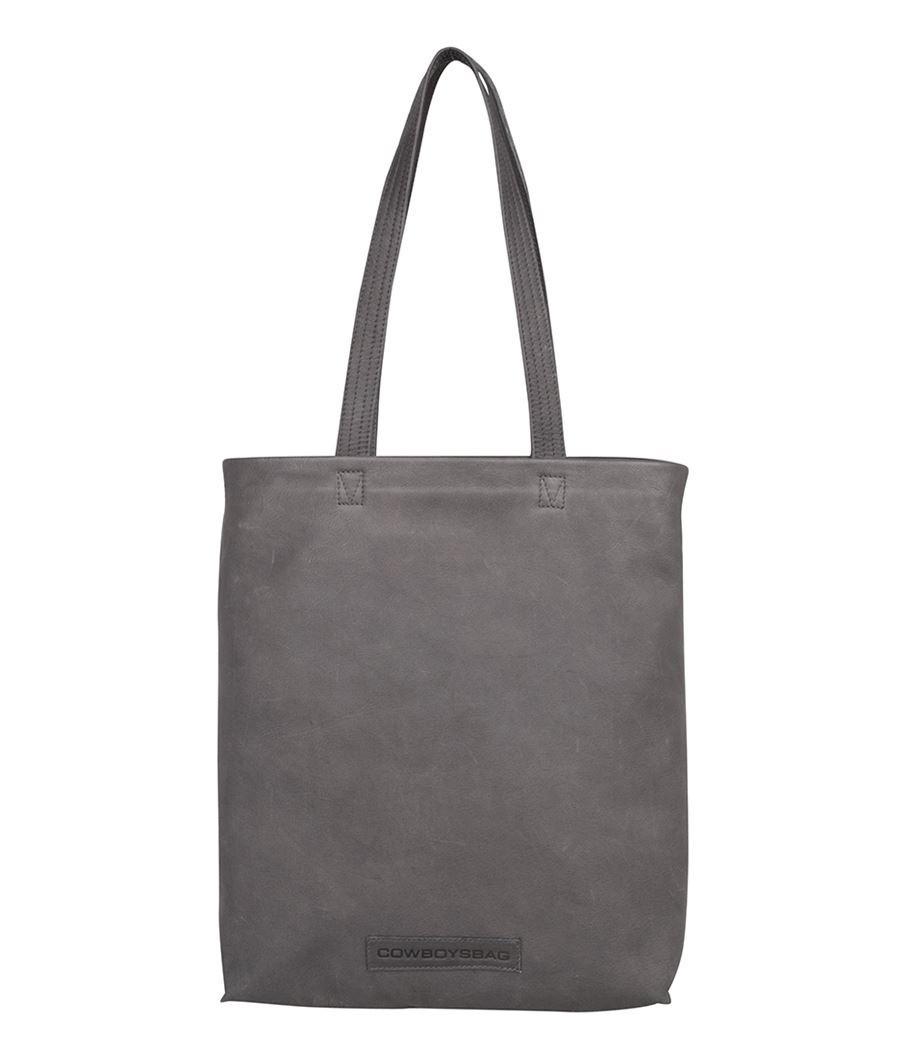 Cowboysbag Bag Palmer Small 1904 Night Grey