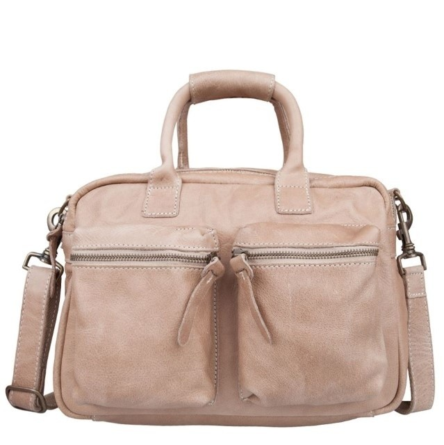 Cowboysbag The Little Bag 1346 Sand