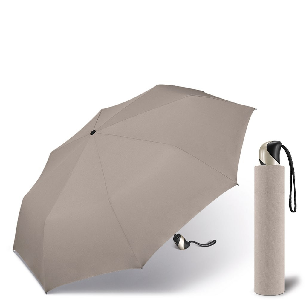 Happy Rain Easymatic Ultra Light Taupe