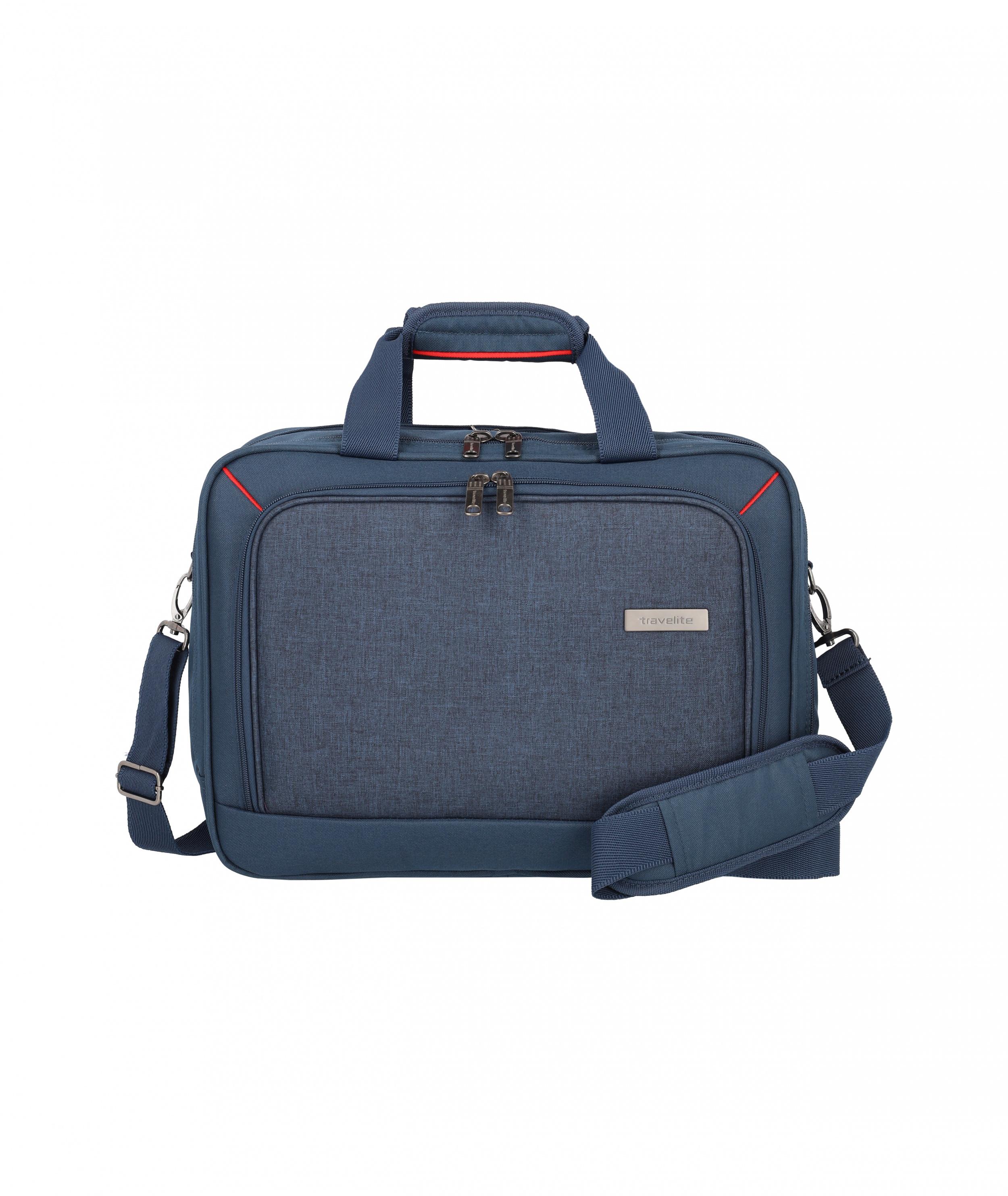 Travelite Arona Boardbag 090244 Navy