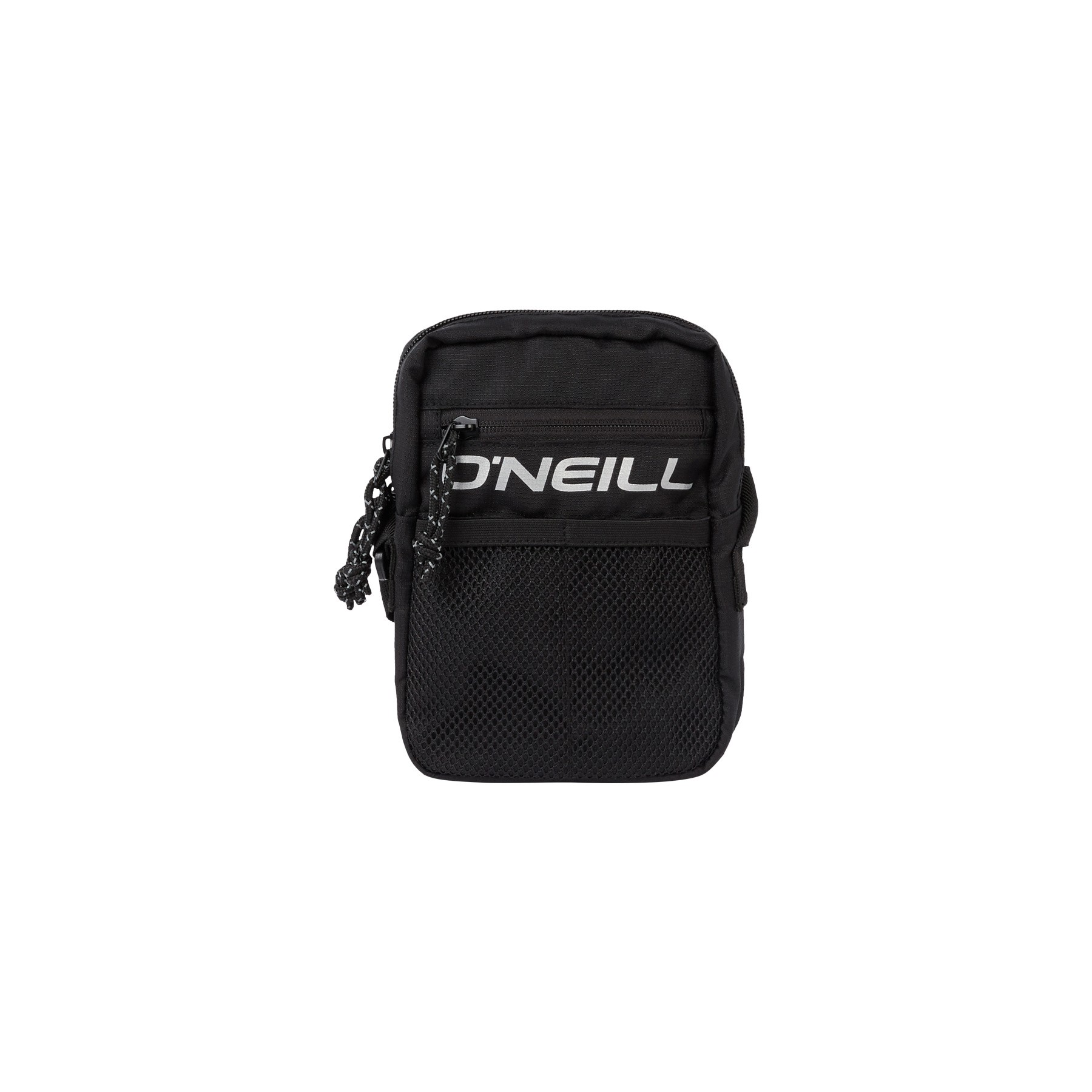 O'Neill Pouch Bag 9010 Black Out