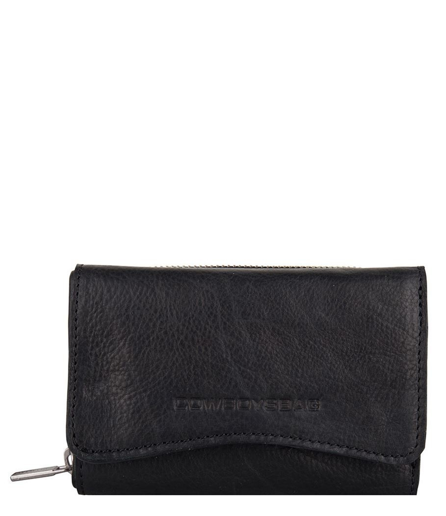 Cowboysbag Purse Nory 2123 Black