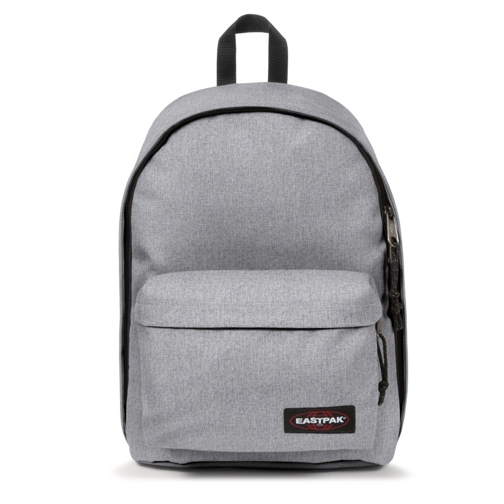 Eastpak OUT OF OFFICE Rugtas Sunday Grey