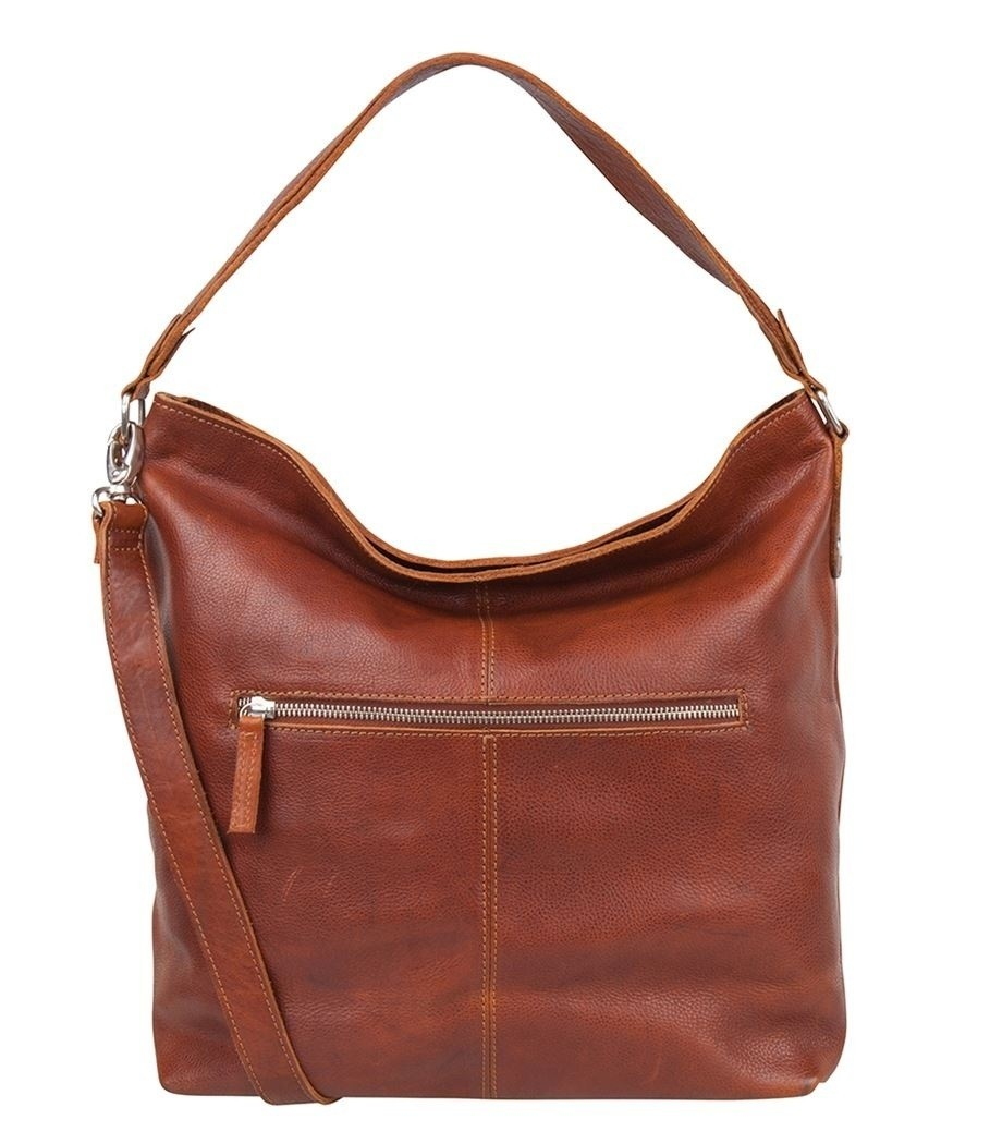 Cowboysbag Bag Delaware 2091 Juicy Tan
