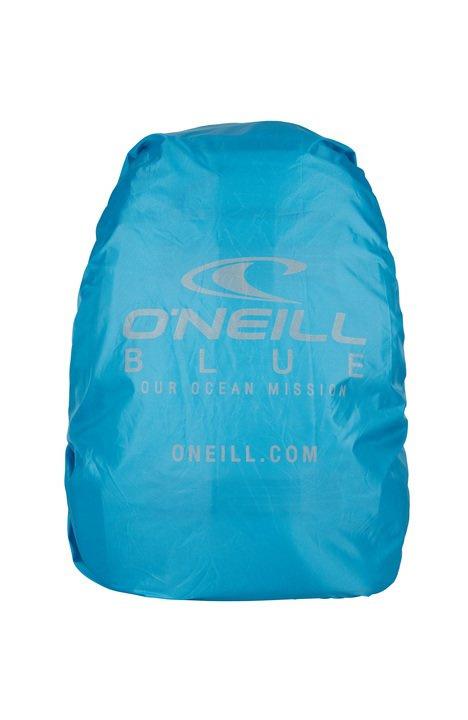O'Neill Raincover 3.0 1M4230-5500 Pure Cyan