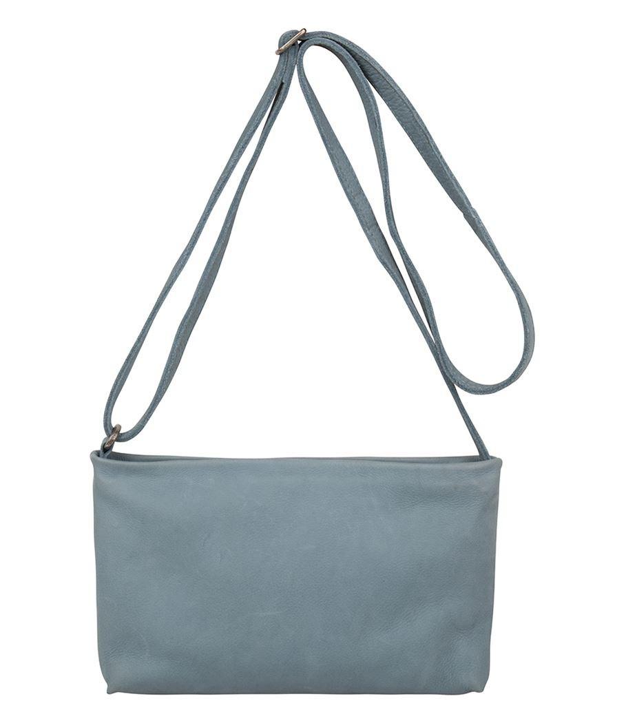 Cowboysbag Bag Willow Small 1907 Nordic Blue