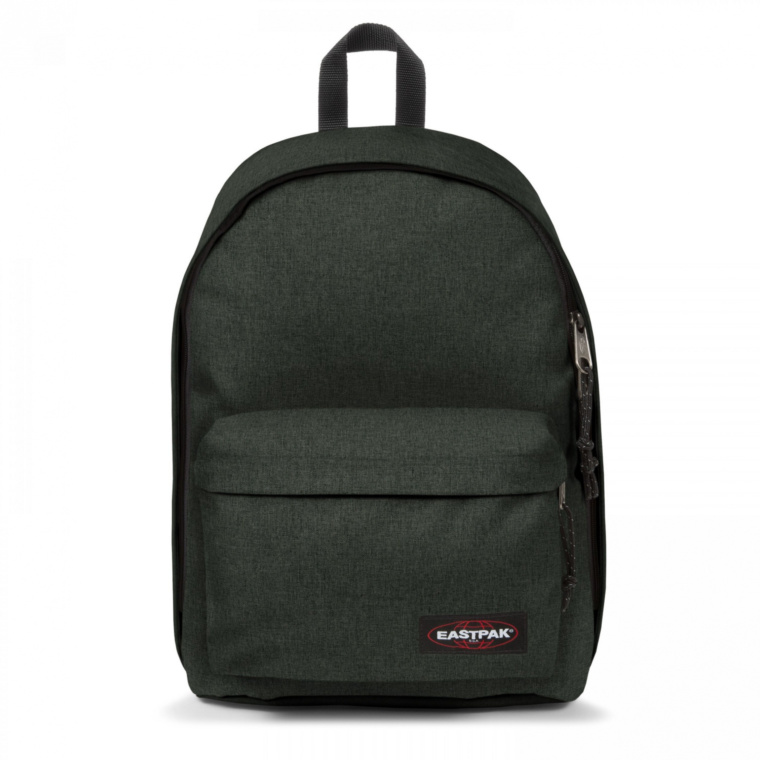 Eastpak OUT OF OFFICE Rugtas Crafty Moss