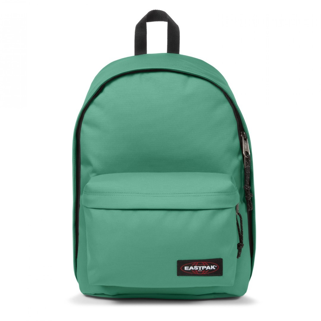 Eastpak OUT OF OFFICE Rugtas Melted Mint