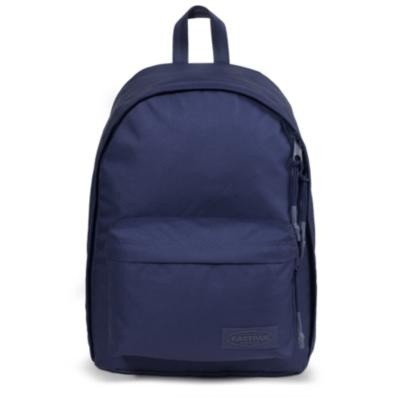 Eastpak OUT OF OFFICE Rugtas Navy Matchy