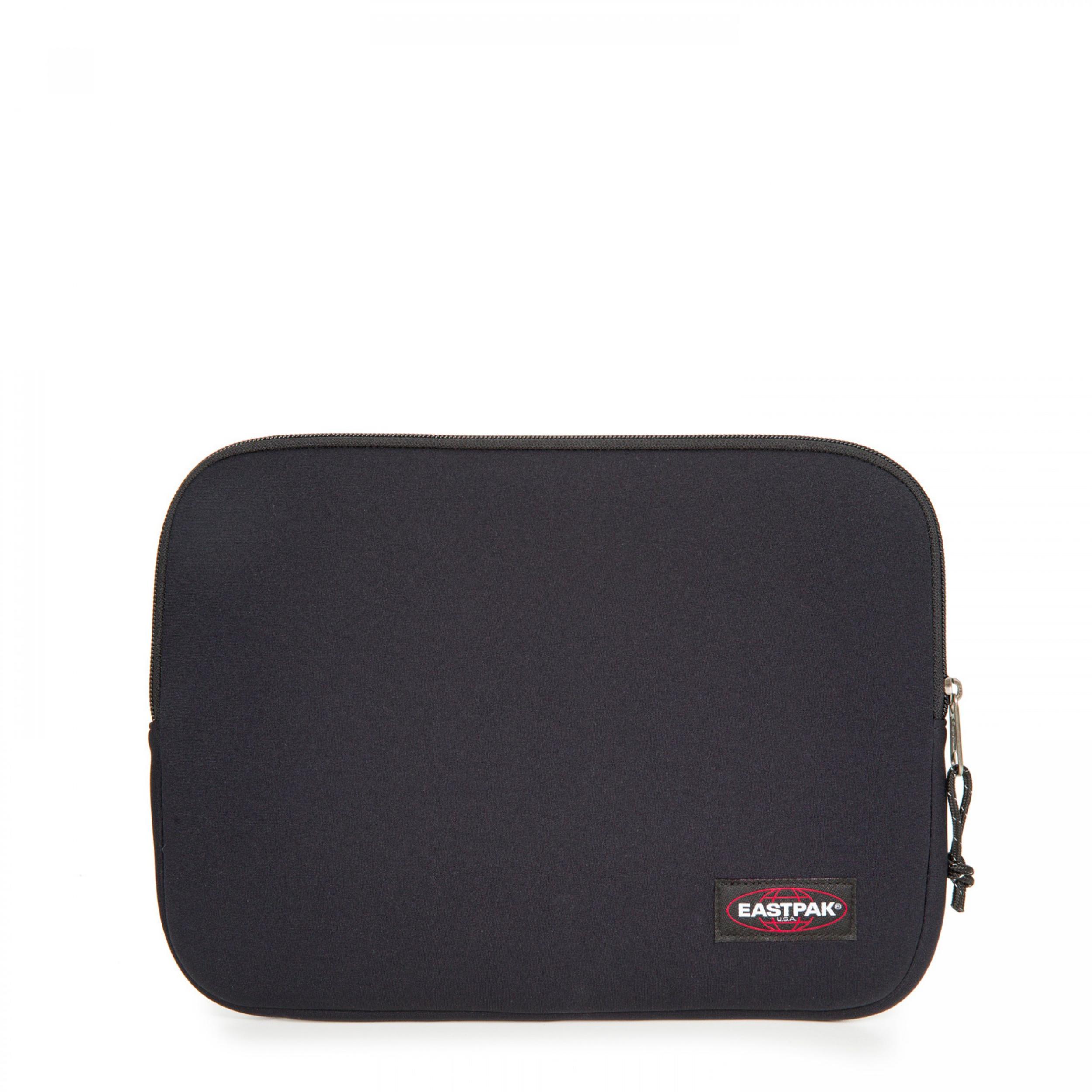 Eastpak BLANKET S Laptophoes Black