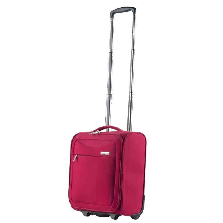 CarryOn Air Trolley 42 cm 'Underseat' Red