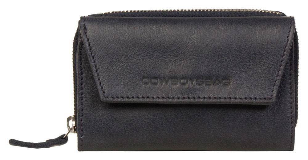 Cowboysbag Purse Etna 2146 Black