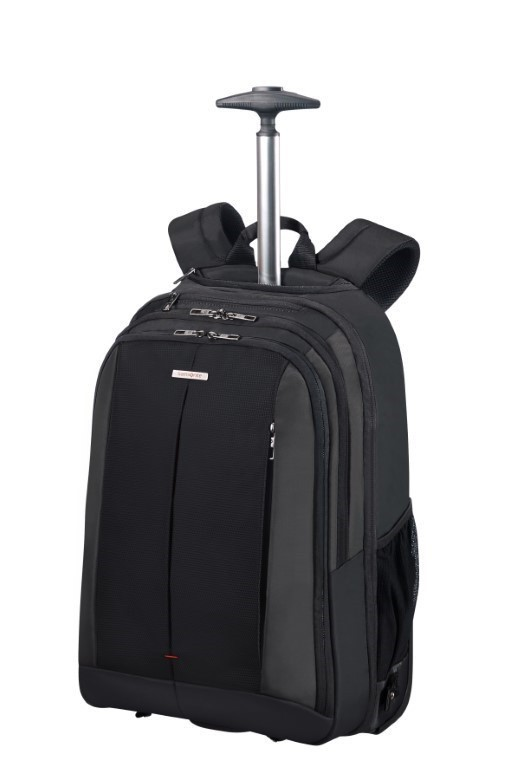 Samsonite Guardit 2.0 Laptop Backpack/WH 17.3