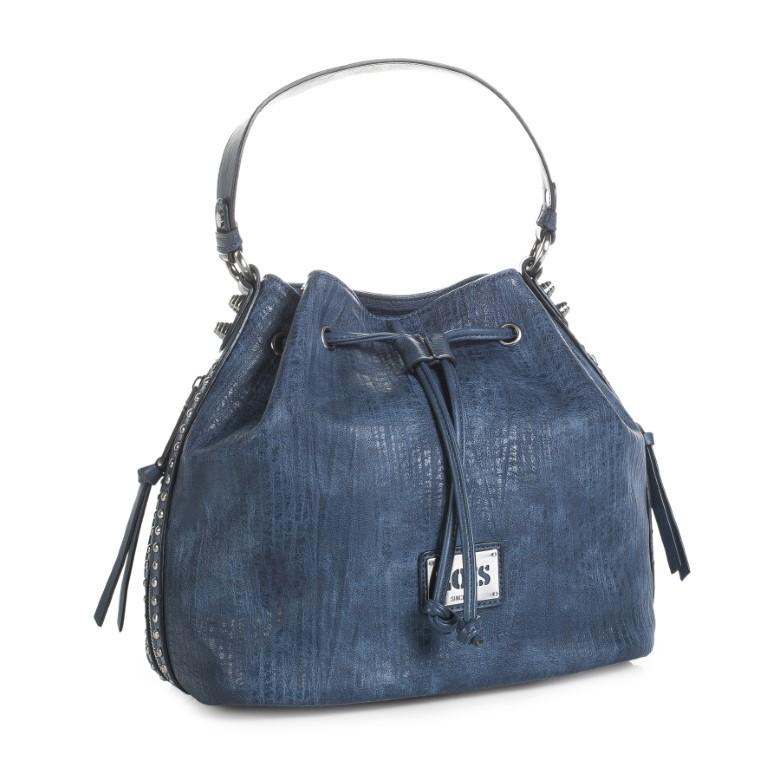 Lois Schoudertas 90182 Blue