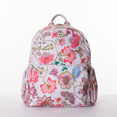 Oilily Backpack Oatmeal