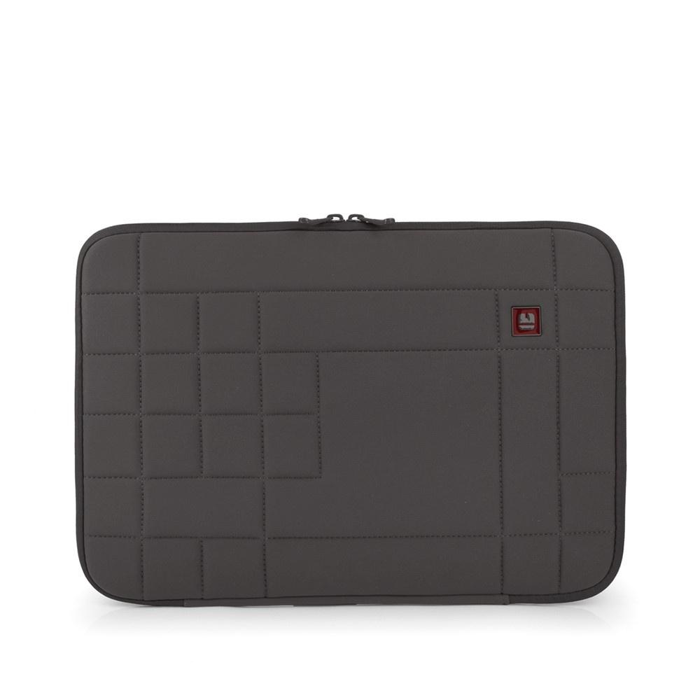 Gabol Bulk Laptop Sleeve 15.6