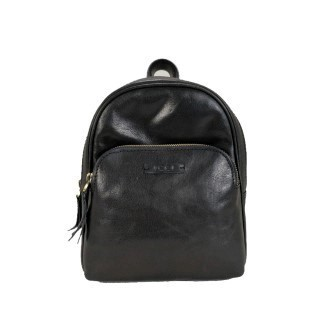 ICCI Back Pack Small 62050 Black