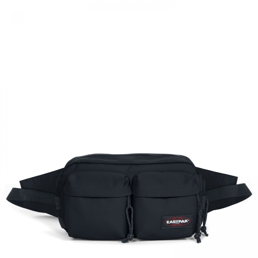 Eastpak BUMBAG DOUBLE Heuptas Cloud Navy