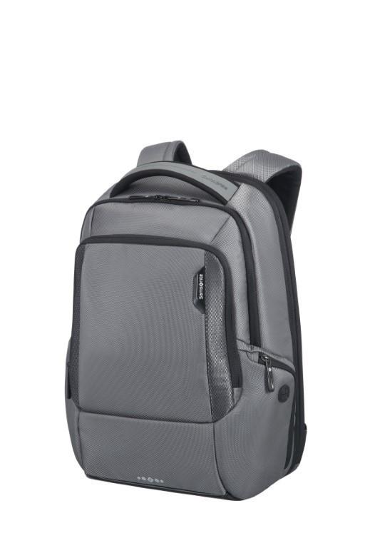 Samsonite Cityscape Tech LP Backpack 15.6