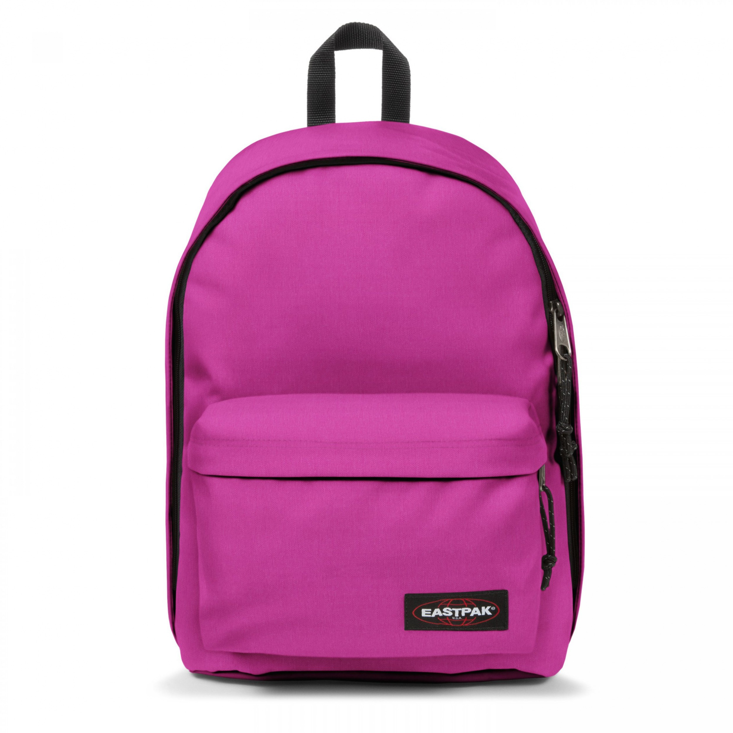 Eastpak OUT OF OFFICE Rugtas Tropical Pink