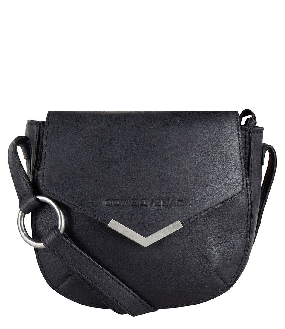 Cowboysbag Bag Montego 2262 Black