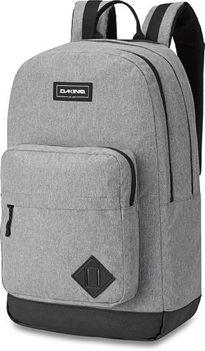 Dakine Backpack 365 PACK DLX 27L Greyscale