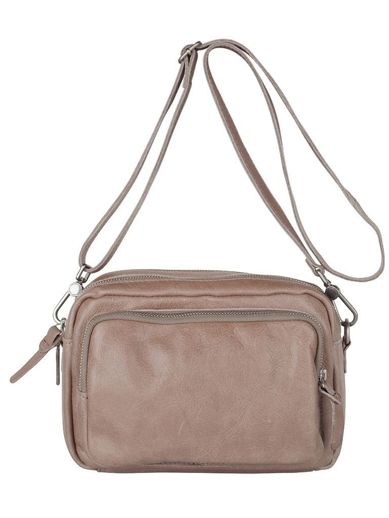 Cowboysbag Bag Worthing 1515 Elephant Grey
