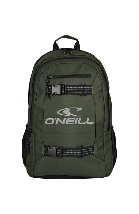 O'Neill Boarder Backpack 1M4014-6058 Forrest Night