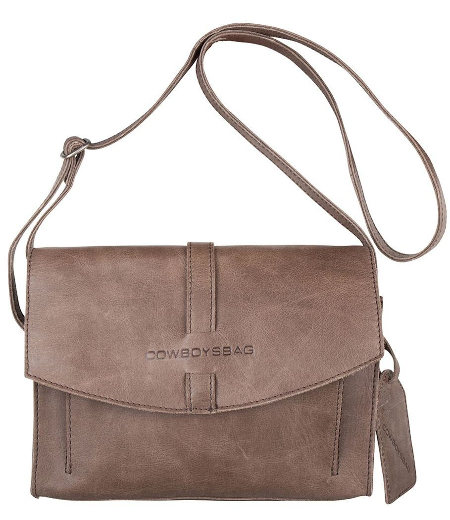 Cowboysbag Strap Bag Cecil 2209 Falcon