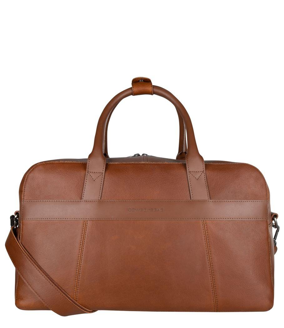 Cowboysbag Weekender Torr 2292 Tan