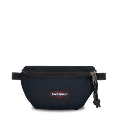 Eastpak SPRINGER Heuptas Cloud Navy