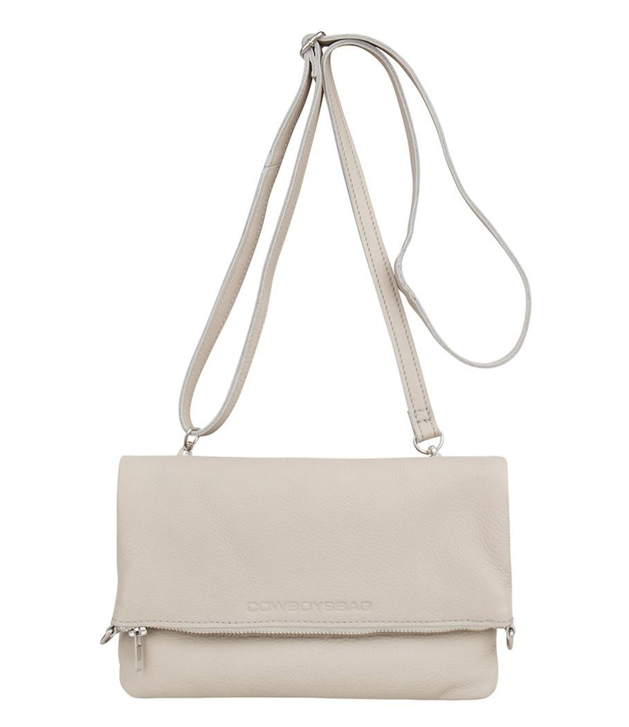 Cowboysbag Bag Burke 2128 Oatmeal