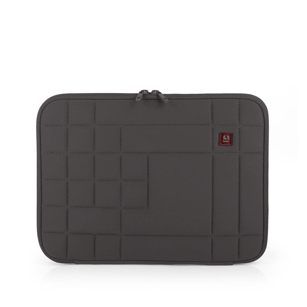 Gabol Bulk Laptop Sleeve 13.3