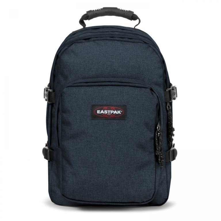 Eastpak PROVIDER Rugtas Triple Denim