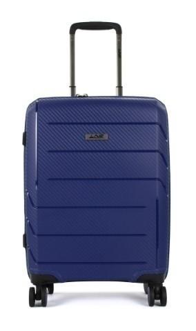 Line Travel Belmont Spinner 55 cm Dark Blue