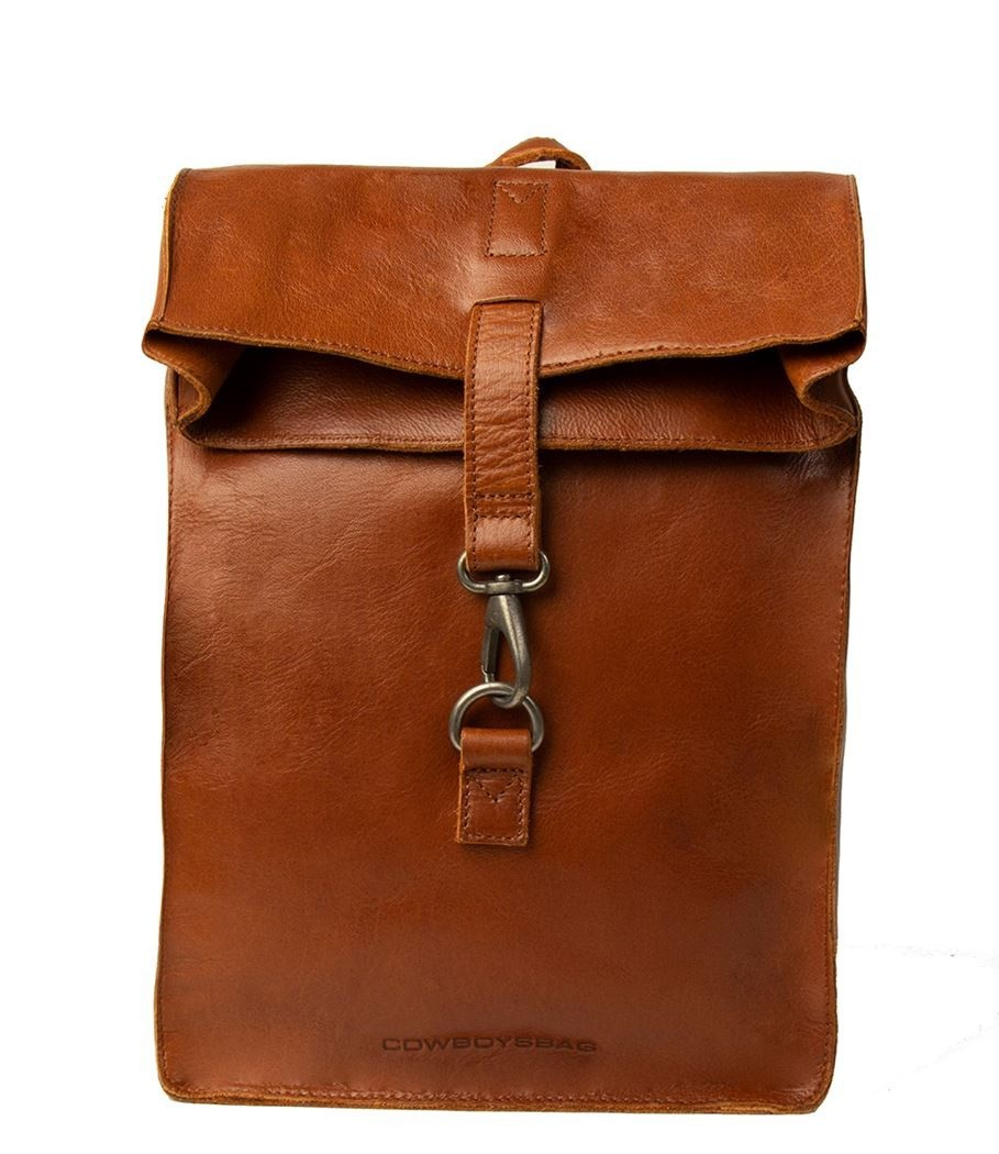 Cowboysbag Backpack Little Doral 13 inch 2259 Tan
