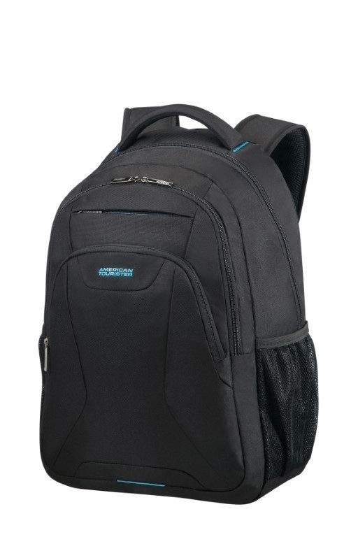 American Tourister At Work Laptop Backpack 17.3