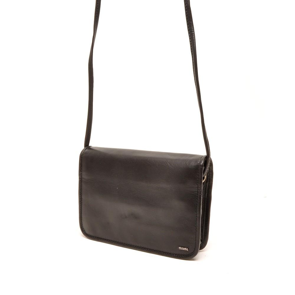 Berba Soft 005-505 Organiser Bag Black